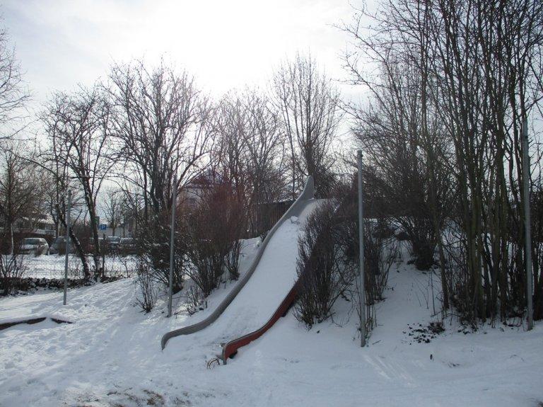 Schneebild1